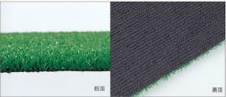 人工芝TOグリーンP-200 120cm×20m(1本)