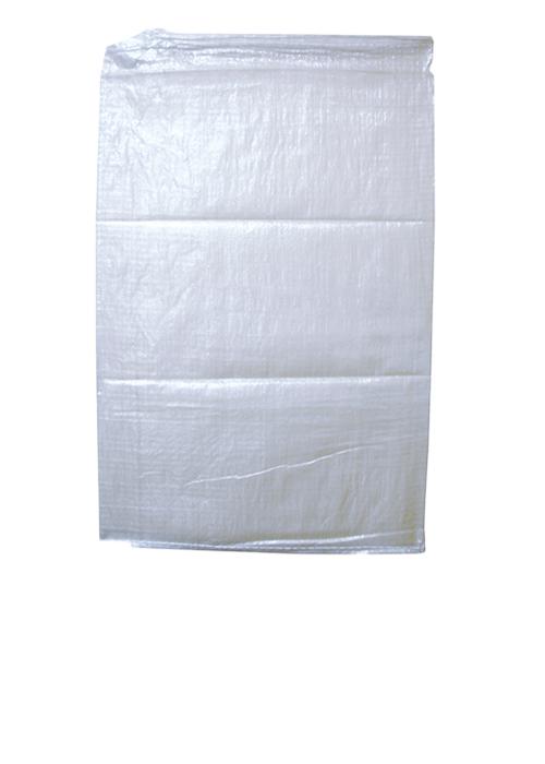 乳白米袋  600×900mm(200枚)