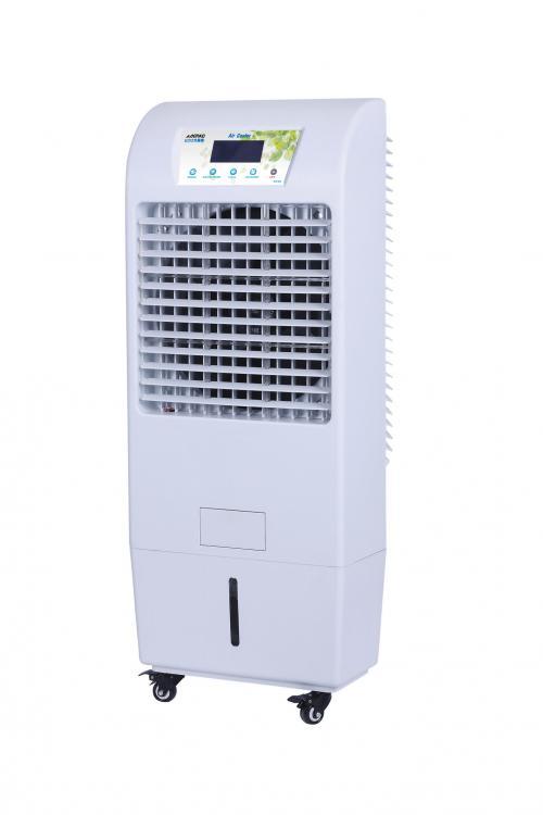 ECO冷風機35(1台)