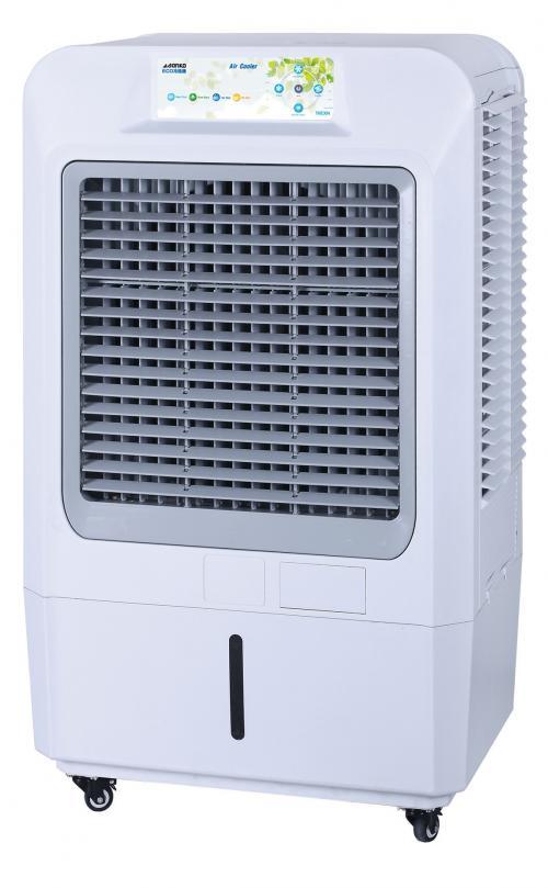 ECO冷風機70(1台)