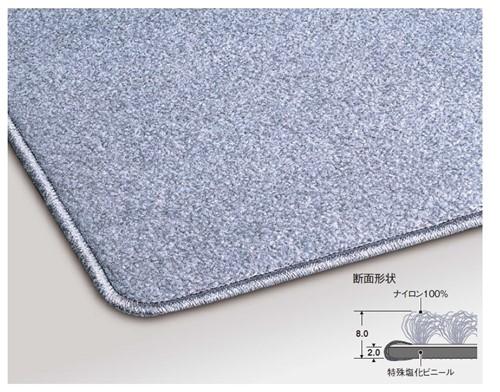 除電トレビアン シルバーグレー 900×1500(3枚)