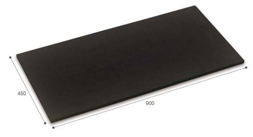耐油クッションマット 450×900(6枚)