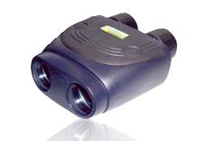 レーザー距離計 レーザーレンジ LRB3000PRO(1台)