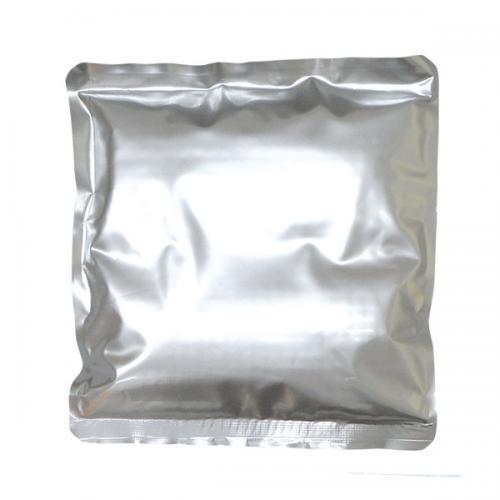 冷感ベスト 爽快くん メッシュベスト用 予備保冷剤 6個セット