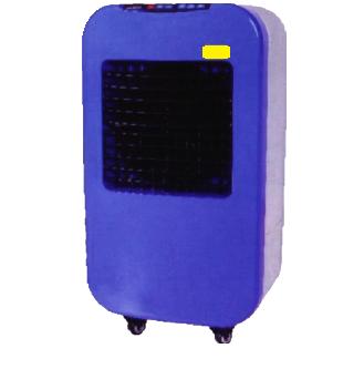 ECO冷風機25(1台)