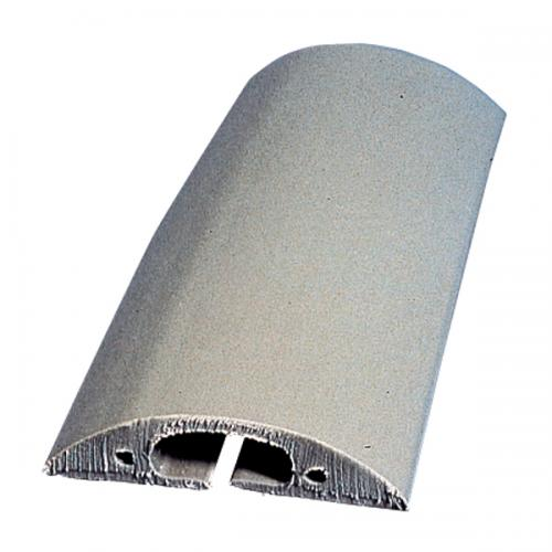 ソフトプロテクター40mm幅×10mm×5m(1個)