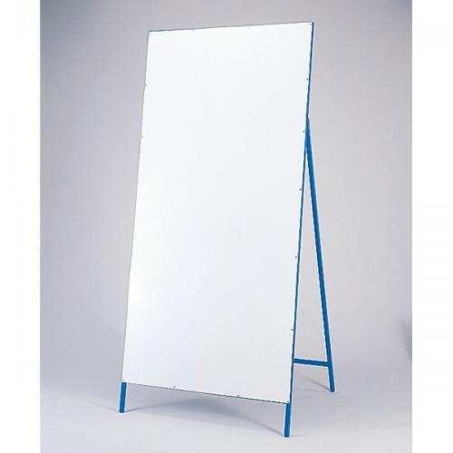 工事用標識(多目的看板)1400×550mm(1個)