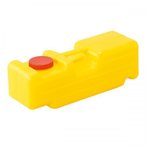 エプロンガード 用ブロック BS-1 (1個)