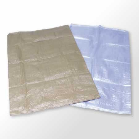 透明ガラ袋 600x900mm 200枚