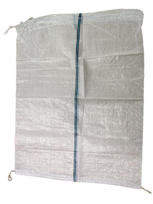 【送料無料】ロイヤル土のう袋・UVカット剤入り470×600mm(400枚)