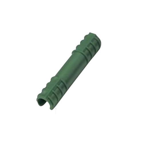 パイラインパッカー Φ19.1×120 グリーン (500個)